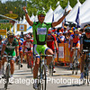 2011 Stage 5 - Seaside to Paso Robles : 1 gallery with 13 photos