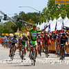 0880 Congratulations to Peter Sagan, Liquigas-Cannondale, winner of Stage 5 in Paso Robles