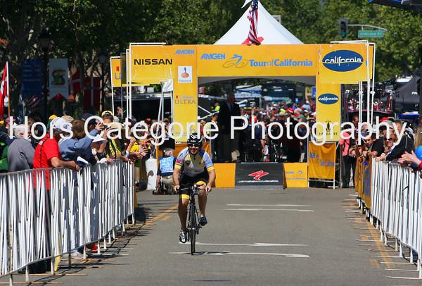 2011 Solvang Amateur ITT - At the Start