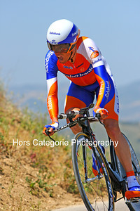 2246  Grischa Niermann (Ger) Rabobank Cycling Team