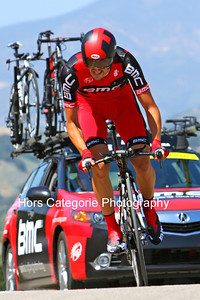 2310  Steve Morabito (Swi) BMC Racing Team
