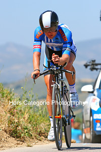 2229  Christian Meier (Can) UnitedHealthcare Pro Cycling