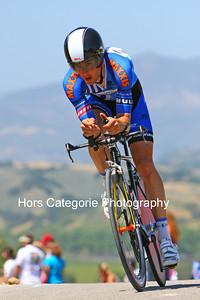 2140  Christopher Jones (USA) UnitedHealthcare Pro Cycling