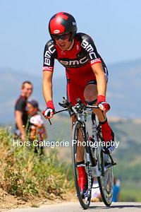 2183  Yannick Eijssen (Bel) BMC Racing Team