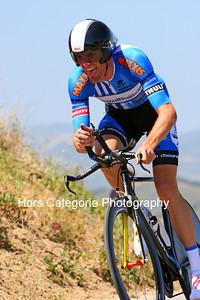 2392  Rory Sutherland (Aus) UnitedHealthcare Pro Cycling
