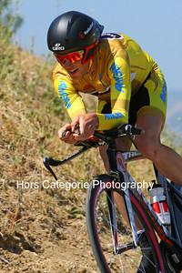 2456  Chris Horner (USA) Team RadioShack