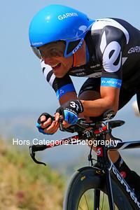 2218 - Dave Zabriskie - Garmin-Cervelo - Stage 6 winner