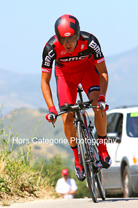 2300  Amaël Moinard (Fra) BMC Racing Team