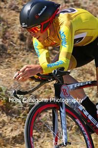 2459  Christopher Horner (USA) Team RadioShack