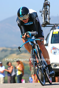 2262  Christopher Froome (GBr) Sky Procycling