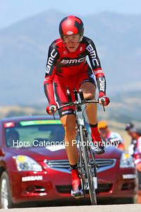 2133  Timothy Roe (Aus) BMC Racing Team