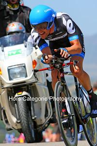 2215 - Dave Zabriskie - Garmin-Cervelo - Stage 6 winner