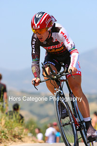 2161  Ben Day (Ita) Kenda/5-hour Energy Pro Cycling presented by Geargrinder