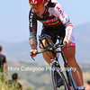 2011 Stage 6 - Solvang ITT : 3 galleries with 377 photos