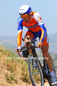 2145  Paul Martens (Ger) Rabobank Cycling Team