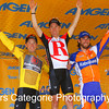 2011 Stage 7 - Claremont to Mount Baldy : 1 gallery with 5 photos