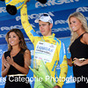 2012 Stage 2 - San Francisco to Santa Cruz County : 1 gallery with 31 photos