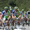 2012 Stage 3 - San Jose to Livermore : 1 gallery with 34 photos
