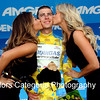 2012 Stage 4 - Sonora to Clovis : 1 gallery with 16 photos