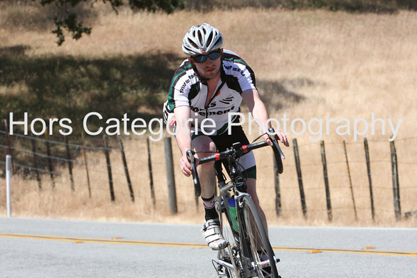 2013 - Set 4 - Silicon Valley Time Trial Charity Challenge
