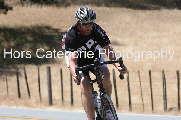 2013 - Set 6 - Silicon Valley Time Trial Charity Challenge