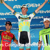 2013 Stage 1 - Escondido : 1 gallery with 42 photos