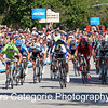 2013 Stage 3 - Palmdale to Santa Clarita : 1 gallery with 25 photos
