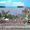 2013 Stage 4 - Santa Clarita to Santa Barbara : 1 gallery with 43 photos