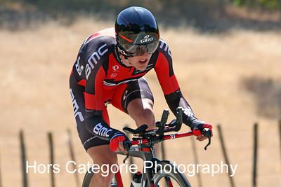 4355 Mathias Frank 9th place