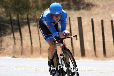 4010 Rohan Dennis 3rd place