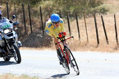 4387 Tejay Van Garderen - Stage 6 Winner