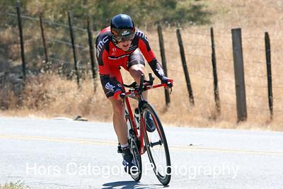 4351 Mathias Frank 9th place