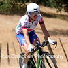 2013 Stage 6 - San Jose Time Trial : 4 galleries with 279 photos