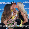 Amgen Tour of California : 85 galleries with 3578 photos