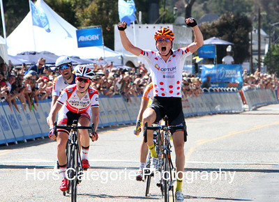 2014 Stage 4 - Monterey to Cambria