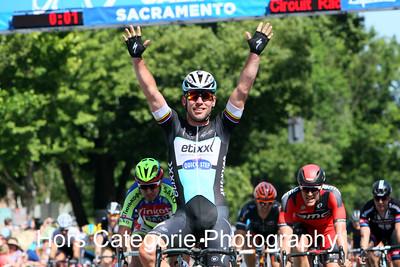 Cav wins Stage 1 - 5112