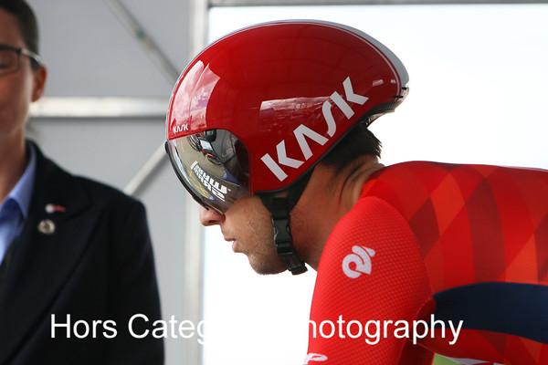 2015 Stage 6 - Santa Clarita