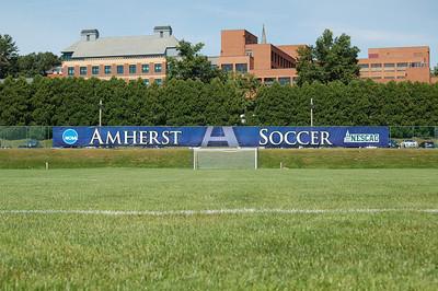 Amherst vs Middlebury Sept 7 2013