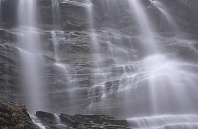 Amicalola Falls 46