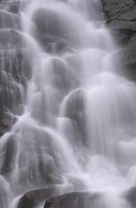 Amicalola Falls 58