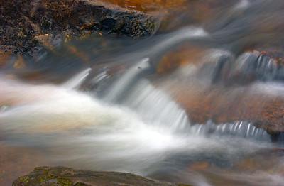Amicalola Falls 15