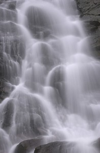 Amicalola Falls 60