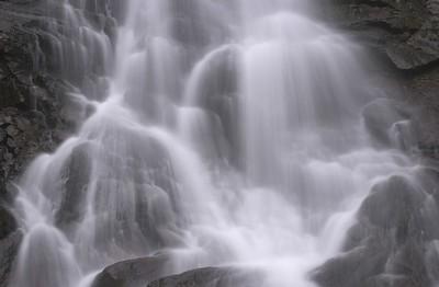 Amicalola Falls 54