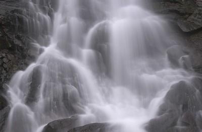 Amicalola Falls 55