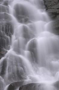 Amicalola Falls 57