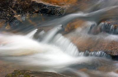 Amicalola Falls 14