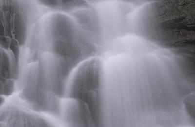 Amicalola Falls 53