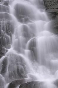 Amicalola Falls 59