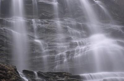 Amicalola Falls 48