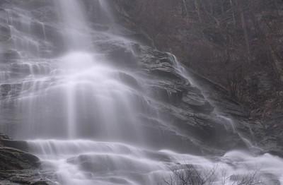 Amicalola Falls 49